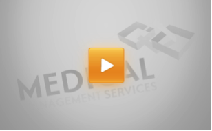 Medical Management Services-Video