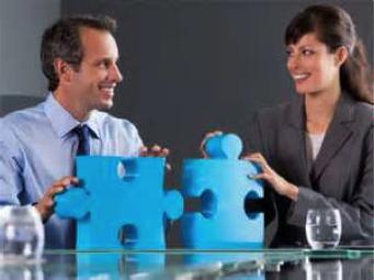 Medicasl Management Services-EHR