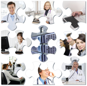 full_puzzle it solutions-resized-600