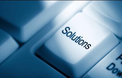Medical Management Services-Healthcare Technology