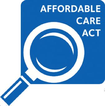 Medical Management Services-Obamacare