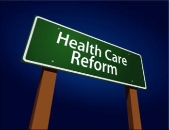 Medical Management Services-Healthcare Reform