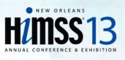Medical Management Services-HIMSS