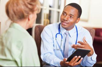 Medical Management Services-Healthcare Future