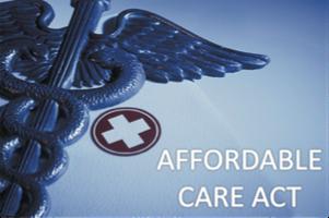 Medical Management Services-Healthcare Exchange
