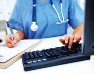 Medical Management Services- EHR 2014