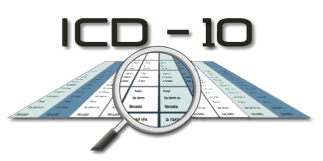 Medical Management Services-ICD-10