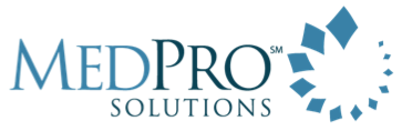 Medical Management Services-MedPro Solutions ICD-10
