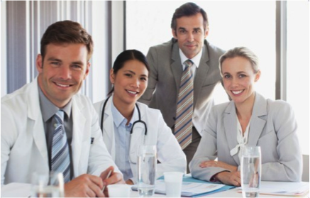 Medical Management Services-Healthcare Success