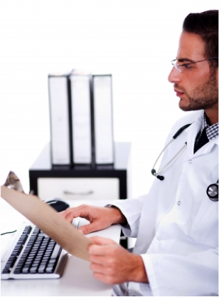 How Coding with EHR's Benefits Your Business