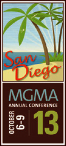 Medical Management Services-MGMA