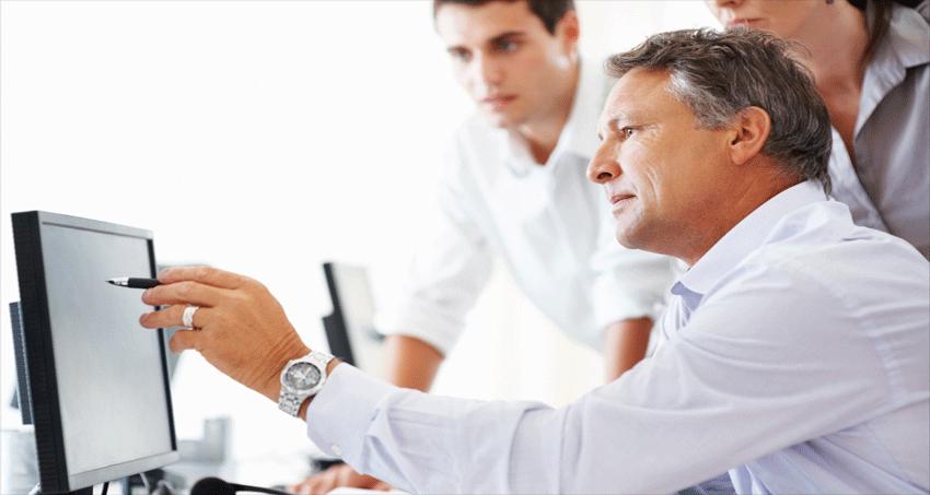 Medical Management Services-Healthcare Practice Needs Help
