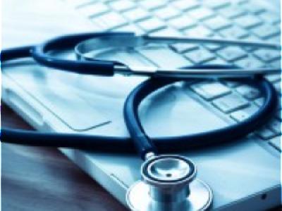 Medical Management Services-EMR