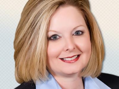 Medical Management Services-Richelle White