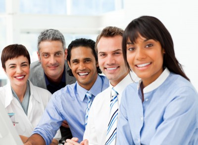 Medical Management Services-Assessments