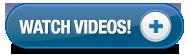 watch videos-190x55