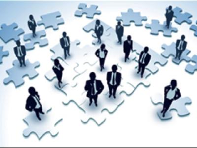 Medical Management Services-Healthcare Management