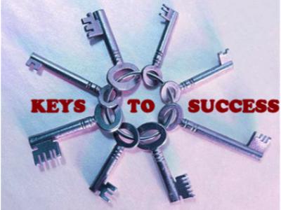 Medical Management Services-Healthcare Success
