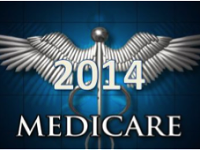 Medical Management Services-Medicare 2014