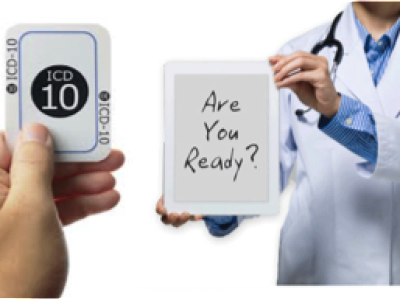 Medical Management Services-ICD 10 Readiness