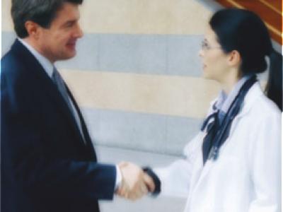 Medical Mangement Services-Hiring EHR