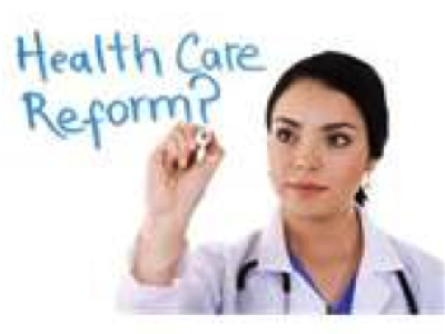 Medical Management Services-CMS Sunshine Rule