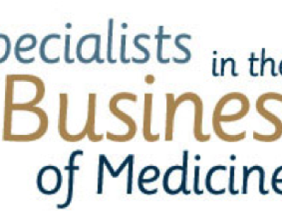 Medicmal Management Services-Consultant