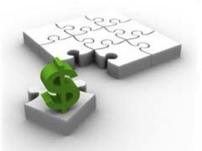Medical Management Services-Billing Steps