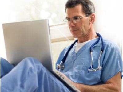Medical Management Services-Healthcare Billing