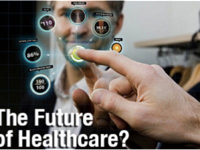 Medical Management Services-Healthcare Future