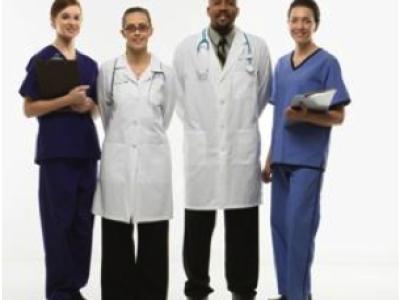Medical Management Services-EHR Training
