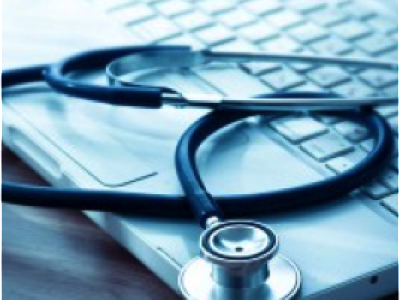 Medical Management Services-Technology