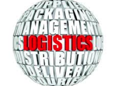 Medical Management Services-Logistics