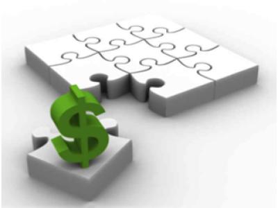 Medical Management Services-Billing
