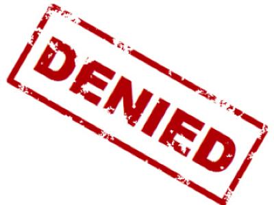 Medical Management Services-Billing Denials