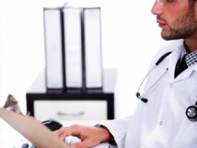 Medical Management Services-Medical Coding