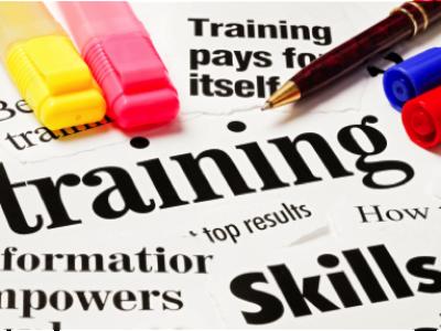 Medical Management Services-Medical Skills