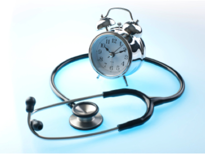 Medical Management Services-Meaningful Use